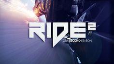 Ride+2+è+entrato+nei+Guinness+World+Records+grazie+all'enorme+numero+di+moto+presenti