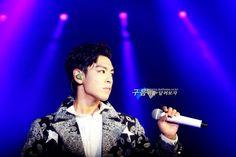 Seoul Concert