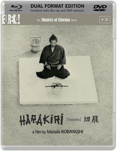 harakiri samurai - Google Search