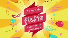 Campaña permanente de seguridad y educación vial en el Estado de Campeche (SSPCAM 2016)