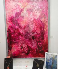 Creations, Painting, Painting Art, Paintings, Painted Canvas, Drawings
