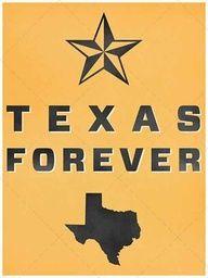#Austin #Texas #jsiglobal