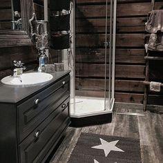 @majes_passion_4_interior The cabin bathroo...Instagram photo | Websta (Webstagram)