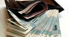 Сегодня денежные заговоры не так популярны, но они все еще действуют. Наиболее популярными являются заговоры на монетки, на луну, а также на знаменитое денежное дерево.