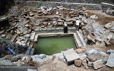 Discover India: Ancient Shiva Temple at Ambernath