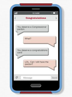 Meet Auto Incorrect, a new National Stationery Show exhibitor that cleverly plays on something that's happened to us all, usually to our own detriment: that pesky autocorrect! #NSS2016