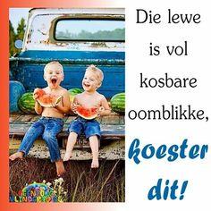 Goeie More, Afrikaans, Things I Want, Tart, Inspiration, Biblical Inspiration, Pie, Tarts, Torte