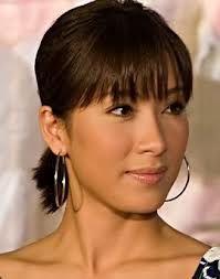 Tavia Yeung Hong Kong actress #tvb