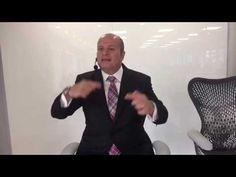 Quer ter uma carreira brilhante e bem sucedida? Assista o vídeo com as dicas de Villela da Matta:http://youtu.be/yow0cD3Gp4M #Coaching
