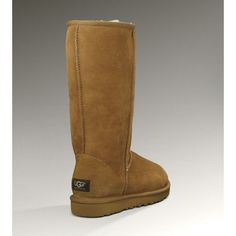 High quality UGG boots from our UGG boots outlet online store at very cheap price.All are free shipping.