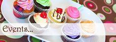 Cupcake Addict In Des Moines, Iowa. Yummy Local Business! 333-1906