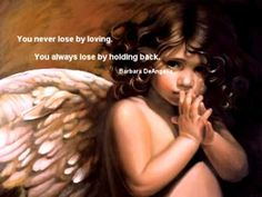 Calling All Angels... so beautiful,,,in memory of my friend Gina Marshall, a beautiful angel, forever in my heart,