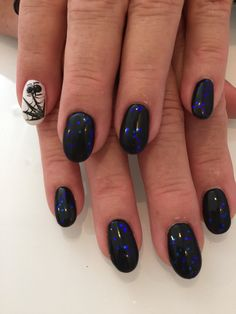 Lilly S Nail Art The Only Way To Prepare For Is See