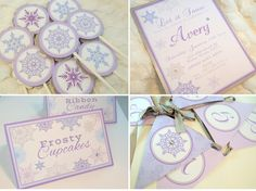 Hey, I found this really awesome Etsy listing at https://www.etsy.com/listing/172368244/set-of-20-party-package-snowflake-in