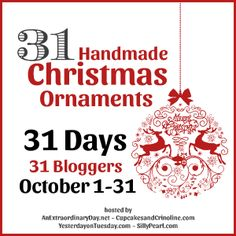 Woodland Grapevine and Winterberry Noel Wreath :: 12 Days of Christmas | An Extraordinary Day