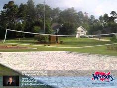Homes for Sale - 3258 CAROLWOOD LN St. Augustine FL 32086 - Jamie Jo Cribbs - http://jacksonvilleflrealestate.co/jax/homes-for-sale-3258-carolwood-ln-st-augustine-fl-32086-jamie-jo-cribbs-2/