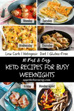 6826 Best Keto Meals Images In 2019 Keto Recipes Food Gluten