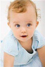 Moda bebé - Consejos ropa bebé - Cuidados bebé - enfemenino