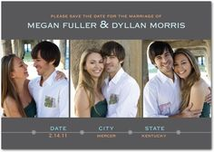 love-timeline-photo-save-the-date-card