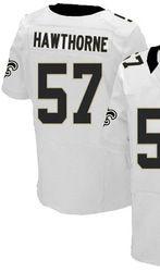 Jerseys NFL Cheap - 1000+ images about Sports on Pinterest | New Orleans Saints, Men's ...