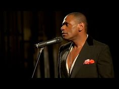 X-Factor UK's ANTON STEPHANS sings Not My Father's Son (Kinky Boots) | The X Factor 2015 contestant - YouTube
