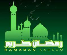 Latest Happy Ramadan Kareem Mubarak 2014 HD Wallpapers Photos  (2)