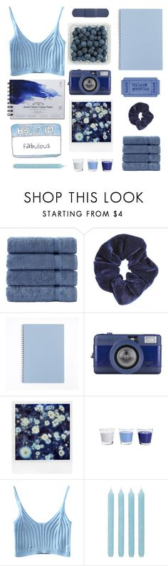 """She waded through the water"" by sunshine-and-seawater ❤ liked on Polyvore featuring Makroteks, Miss Selfridge, Polaroid, Pier 1 Imports, cute, beautiful, polyvoreeditorial and polyvoreset"