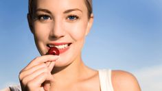 Sağlık veren 20 süper besin