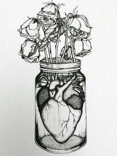 #мысли #сила #сердце