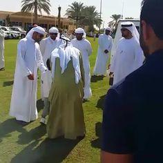 VIDEO 10/25/14 DIEC 100KM PHOTO: hamdanbinsultan