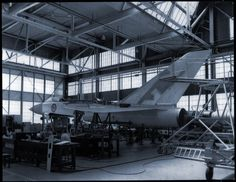 C'MON CANADA ::: Let's talk about the AVRO ARROW … one more time! | by Paul Cardin (Never Was An Arrow)