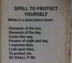 Wiccan Spells For Beginners Witchcraft Spells For Beginners, Healing Spells, Magick Spells, Wiccan Protection Spells, Protection Sigils, Witch Spell Book, Witchcraft Spell Books, Witchcraft Symbols, Tarot