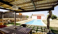 Community Culture Retreat, Castro Marim, Portugal   small luxury hotels, boutique hotels
