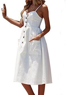 VJGOAL Robe Audrey Hepburn,Femme Robes Cocktail,Classique Vintage 50S 60S Style