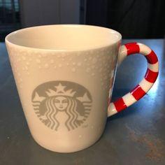 Logotipo-de-Starbucks-Navidad-Europa-2016-Baston-de-Caramelo-Taza-Taza-Navidad-12oz-nuevo