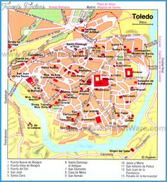 Denver Map Tourist Attractions httptravelsfinderscomdenver