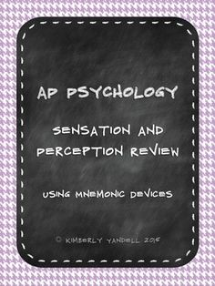 AP Psychology Research Methods - Operational Definitions Assignment Ap Psychology Review, Psychology Research, Counseling Psychology, Psych Major, Fun Classroom Activities, Jobs For Teachers, States Of Consciousness, Research Methods
