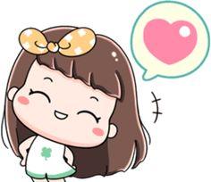 เร่เข้ามาาาา Bff Drawings, Pretty Drawings, Art Drawings For Kids, Cute Kawaii Drawings, Cute Cartoon Characters, Cute Cartoon Girl, Cute Love Cartoons, Birthday Card Drawing, Nurse Art