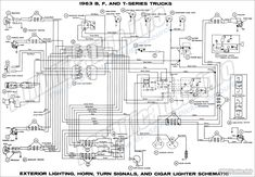 Unique Audi A4 Bose Amp Wiring Diagram #diagram #