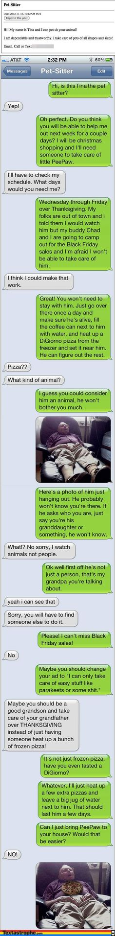 texting pranks textastrophe