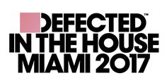 Spread across two expertly-constructed mixes, Defected In The House Miami 2017 is a truly essential collection that brings the Florida sunshine, wherever you may be during the WMC. #evlear #music #defected #inthehouse #miami #florida