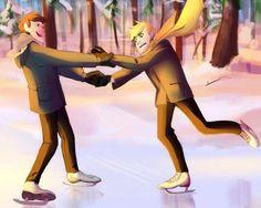 BillDip| Bill Cipher/Dipper Pines| Gravity Falls | ВКонтакте