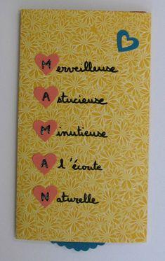 Fête des mères 2015
