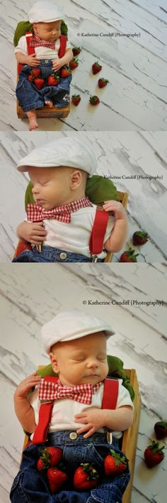 """Newborn baby photo prop, white linen newsboy hat. We offer 3 sizing for newborn photo shoot. """"Preemie"""", """"newborn (up to 2 weeks) """" and """"newborn plus (up to 4 weeks)"""". You will find perfect sizing for your photo shoot."""