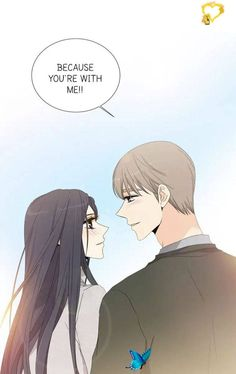 Lovely bokhee-ssi<br> Winter Woods Webtoon, Manhwa, First Love, Anime, Art, Art Background, Puppy Love, Anime Shows, Kunst