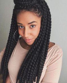 Vanilles avec rajouts sur cheveux afro crépus naturels Vanille Cheveux,  Cheveux Crépus, Cheveux Crepus