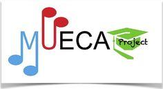 """Proyecto MUECA """"el MUsical para Educar por Competencias en el Aula""""    ##contenido-privado-usuarios##El Proyecto MUECA (el MUsical para Educar por Competencias en el Aula) trata de potenciar la educación por competencias y tiene como objetivo..."""