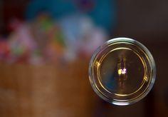 Bubble Bubbles, Cottage, Google, Cottages, Cabin, Cabins