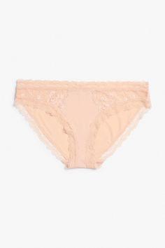 Cleavage Panties Lindy Davies  nude (65 fotos), Facebook, legs