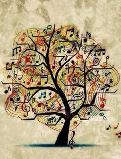 """""""One good thing about music, when it hits you, you feel no pain.""""  ― Bob Marley  ☮✌"""